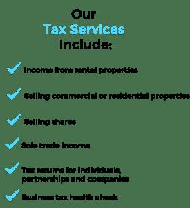 poole-tax-services-checklist-mobile