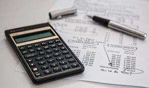 Accountants Dorset